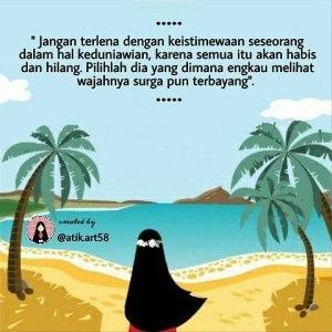 kata-kata-mutiara-jatuh-cinta-islami